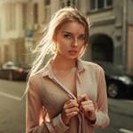 Елизавета Смыкова