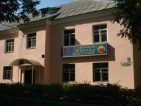 ДШИ №8 Коротченко Л.А.